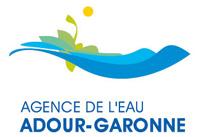 Agence de l'Eau Adour Garonne