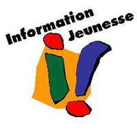 Centre Information Jeunesse