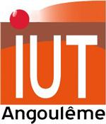 IUT Angoulême