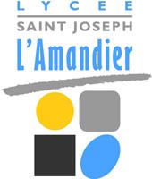 LPT Saint Joseph l'Amandier