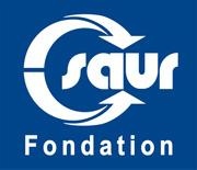 Fondation SAUR