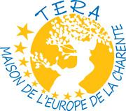 Tera Maison de l'Europe 16