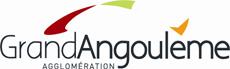 Communauté du Grand Angoulême