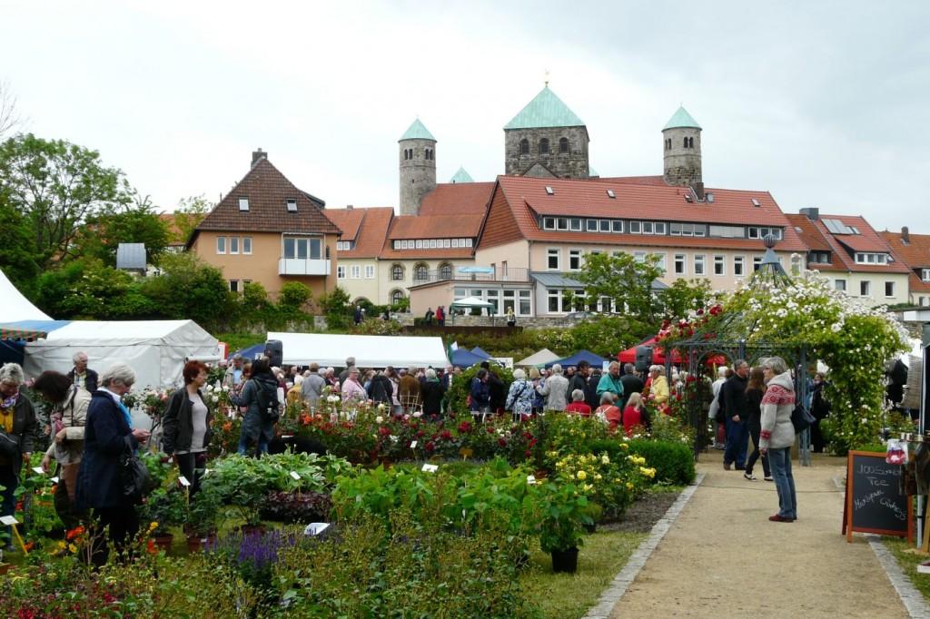 Magdalenenfest