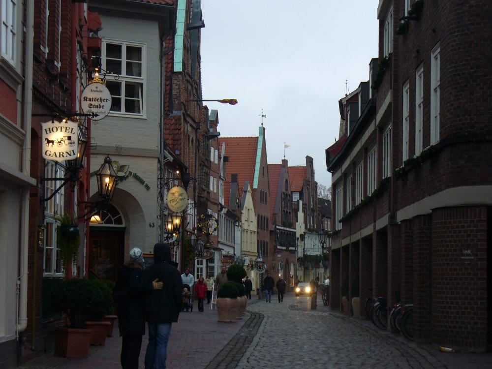 Cherche jeune fille au pair allemande