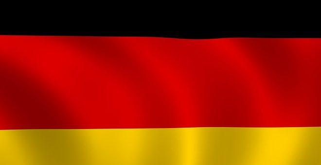 Annulation de l'échange de jeunes avec Hildesheim