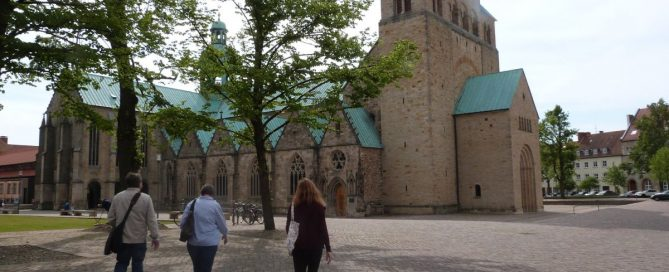 hildesheim-angouleme-visite-musees