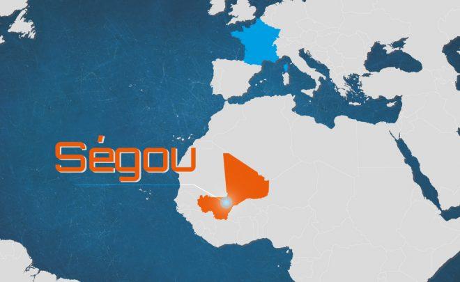 L'actualité malienne, notre sélection d'articles