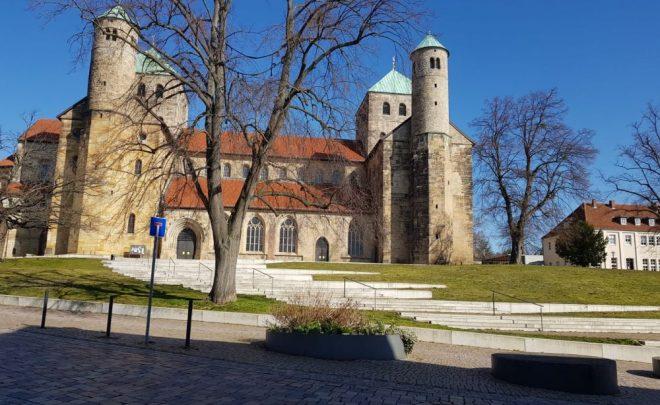 Crise sanitaire, des nouvelles de Hildesheim (2)