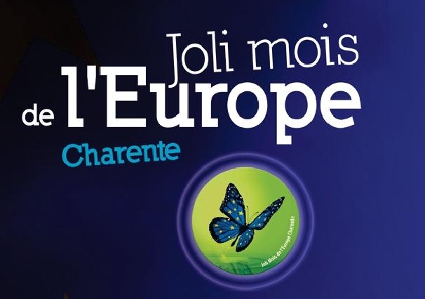 Fête de l'Europe 2016