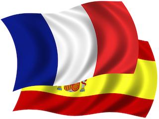 """Le livret """"Angoulême–Vitoria-Gasteiz : 50 ans de jumelage"""" est disponible en ligne !"""