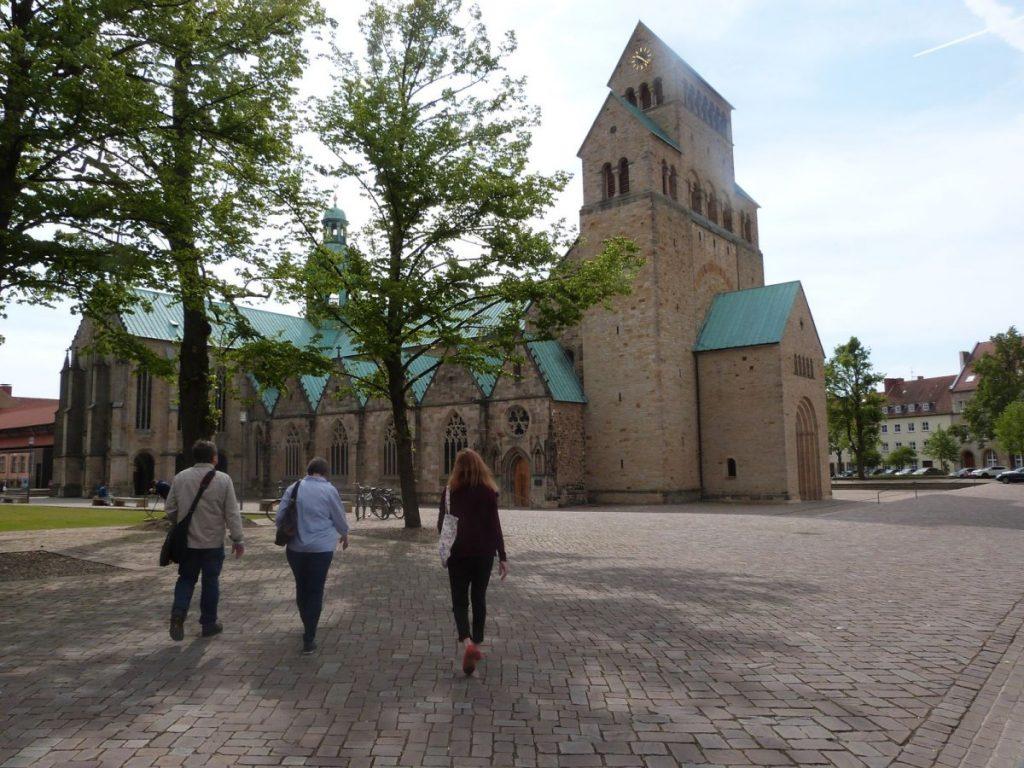 hildesheim-angouleme-visite-musees