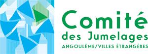 Comité des jumelages Angoulême